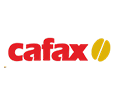 cafax-logo.png