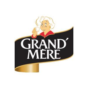 grand-mere.jpg