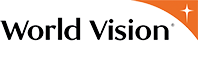 world vision logo_60_Height.png