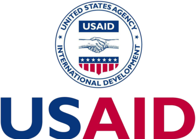 usaid-logo-png-7.png